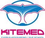 kitemed.com logo